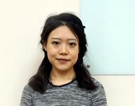 Фотография преподавателя Чэнь