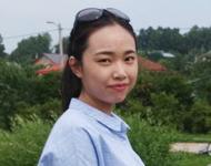 Фотография преподавателя Шеншен