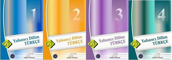 Изучение турецкого языка intermediate переход с платного обучения на бесплатное в дши